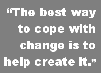 Change_quote_webb