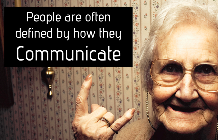 People-are-often-defined-by-how-they-Communicate_webb